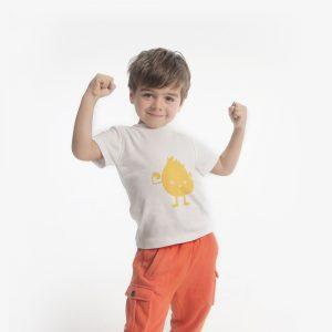 traitement pour les enfants anti-poux kit et coco avec ingredients naturels